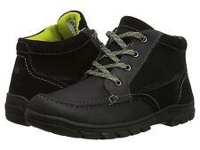 Florsheim Kids Trektion Hiker Boot Jr. Boots Size 5 Youth Kids US (Eur 37) NIB