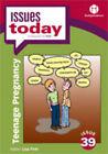 Teenage Pregnancy by Cambridge Media Group (Paperback, 2010)