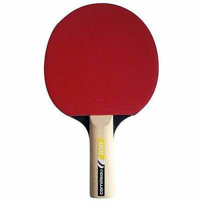 CORNILLEAU Nexeo X200 Graphite OUTDOOR DE PING PONG TENNIS DE TABLE chauve-souris
