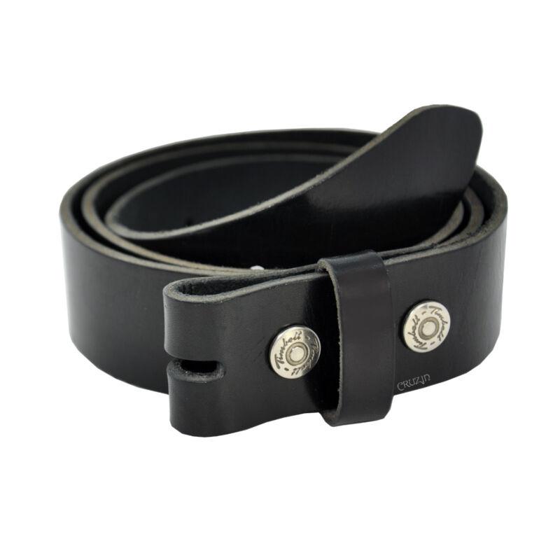 102cm cintura in vita Charm Perle Artificiali da appendere con Diamante da Donna Fashions
