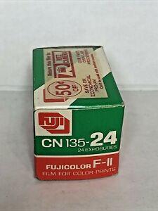 Fujicolor CN135-24 | eBay