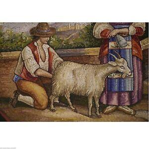 0531-Roman-Micro-Mosaic-half-of-19th-century