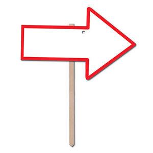 Blank-Arrow-Yard-Sign-Pack-of-6