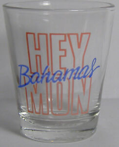 Bahamas-HEY-MON-Shot-Glass-3540
