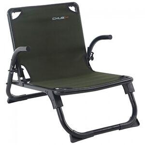 Chub-RS-Plus-Superlite-Green-Chair-Lightweight-Fishing-Chair-SALE-1378164