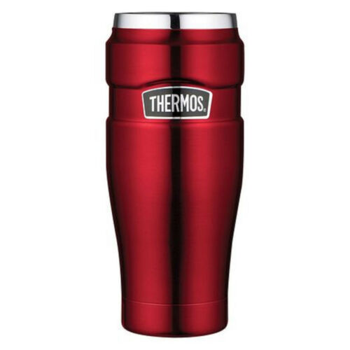 Thermos /&Tumblers