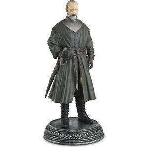 Game-Of-Thrones-DAVOS-SEAWORTH-Il-Trono-di-Spade-statua-EAGLEMOSS