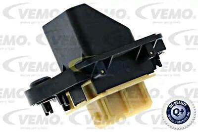 Opel Tigra 1.8 Genuine Kerr Nelson Reverse Light Switch OE Quality Replacement