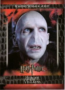 Harry-Potter-Heroes-amp-Villains-PROMO-P5-Lord-Voldemort