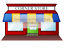thumbnail 1 - Corner Store POS Single License with Free Remote Install and Training