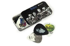 Planet-Waves-Beatles-Signature-Guitar-Pick-Tins-Sgt-Peppers