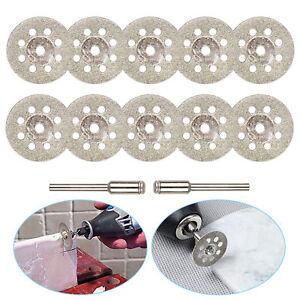10PCS-Diamond-Cutting-Wheel-Saw-Blades-Cut-Off-Discs-Set-for-Dremel-Rotary-Tool