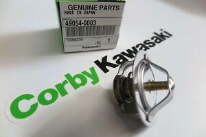 KAWASAKI-ZZR600-ZZR1100-ZZR1200-ZRX1100-ZRX1200-THERMOSTAT-49054-0003