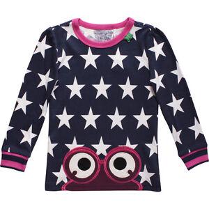 Fred-s-World-Shirt-Gr-86-92-104-oder-110-Neu-Bio-Cotton-Gots-16-30