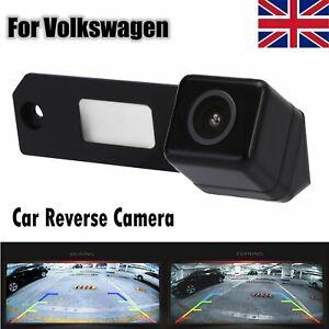 170-Degree-Car-Rear-Reverse-Reversing-Camera-for-VW-Transporter-T5-Caddy-Touran