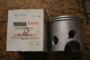 Yamaha-RD-350-LC-Piston-1st-O-Size