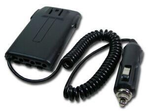 WOUXUN-ELO-001-KFZ-Adapter-Eliminator-fur-KG-UVD1P-KG-UV2-KG-UV6D-KG-833