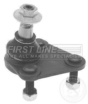Ball Joint FBJ5417 First Line Suspension 57016 8N0407365B 8N0407366A 8N0407365A