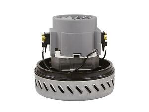 MOTOR-De-Succion-1100W-PARA-F-Karcher-6-490-110-2001-Nt301-nt221-nt311-M15