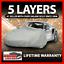 Studebaker Champion 5 Layer Car Cover 1950 1951 1952 1953 1954 1955 1956 1957