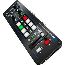 NEW Roland V-1SDI 4-Channel HD Video Switcher