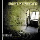 Solace, D: Dark Mysteries 1/Fuchsjagd/CD (2013)