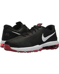 mens nike air max trainers size 9 uk