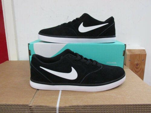 Svendita Nike Check 705265 Tennis Uomo Scarpe 006 Sportive Da Sb qzvwqBU