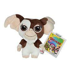 Kidrobot Gremlins Phunny Gizmo Plush Brand New in stock