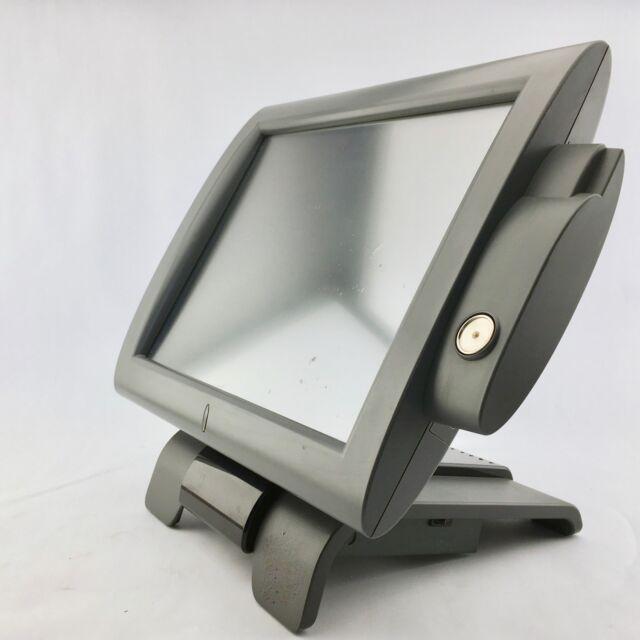 Aures ELIOS II-G-ELO Touchkasse, POS, 2GB,160GB