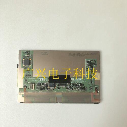 For 4.5 inch Sharp LS045W1LA01 LCD
