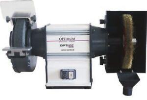 Esmeriladora-combinada-150x20mm-Eje-16mm-OPTIMUM-GU15B