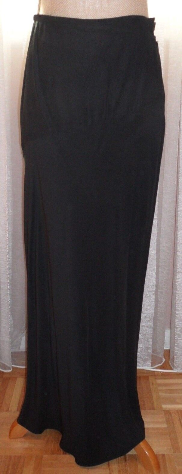 DKNY ELEGANT jupe, PERFECT FOR ALL OCCASIONS, NICE DETAILS, Taille 2