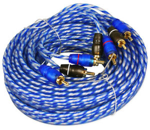 Rockville-RTR204-20-Foot-4-Channel-Twisted-Pair-RCA-Cable-Split-Pin-100-Copper