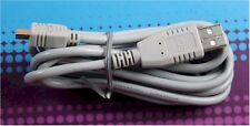 NEW Replacement USB Cable for Roland Edirol R-05, R-09 Recorder ++FREE SHIP!