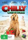 Chilly Christmas (DVD, 2013)