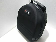 New Case For SONY MDR-CD3000 MDR-XB1000 MDR-XB700 MDR-RF7000 Headphone