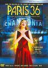 Paris 36 0043396309562 DVD Region 1 P H
