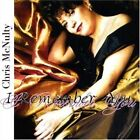 I Remember You 0837101156837 by Chris McNulty CD