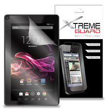 "Genuine XtremeGuard Screen Protector Cover for RCA 7 Voyager 7"" Tablet Rct6773w"