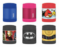 Thermos Funtainer 10-ounce Food Jars, 32 Styles