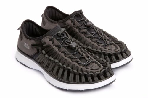 Keen uneek 02 messieurs sandale sneaker chaussures d/'eau légèrement agréable nouveau lire!!!