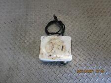 Corning Pc 35 Hot Plate 533