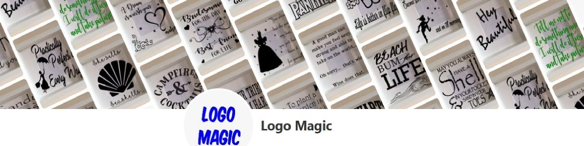 logomagic2011