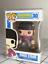 miniature 11 - FUNKO POP The Beatles John Lennon Paul George Ringo Starr Paul McCartney Meanie