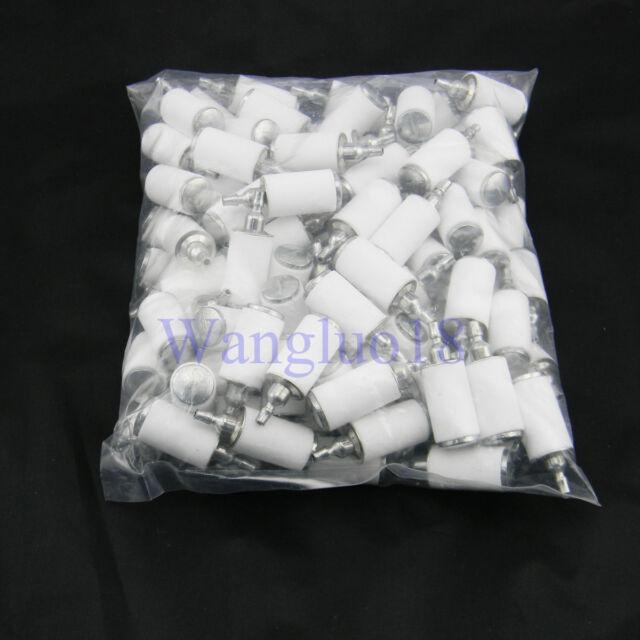 20 Fuel Filter for Husqvarna 503443201 503 44 32-01