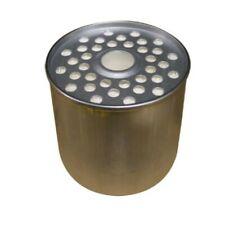 Fuel Filter 1049939m91 Fits Massey Ferguson 20 30 35 40 50 65 135 150 165