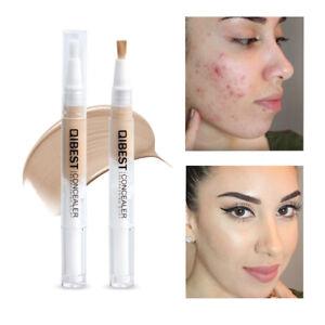 Strong-Concealer-Pen-Liquid-Face-Eye-Foundation-Pen-Conceal-Spot-Blemish-Makeup