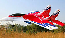 Mig-29 Remote Control Jet 2.4ghz Remote - (14+ years) Team RC ©