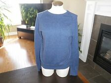 Banana Republic Cotton Cashmere Sweater Size Men's Small